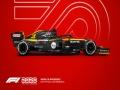 《F1 2020》游戏截图-8