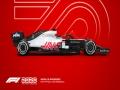 《F1 2020》游戏截图-9