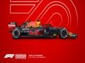 《F1 2020》游戏截图-10