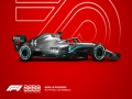 《F1 2020》游戏截图-12