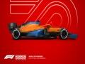 《F1 2020》游戏截图-17