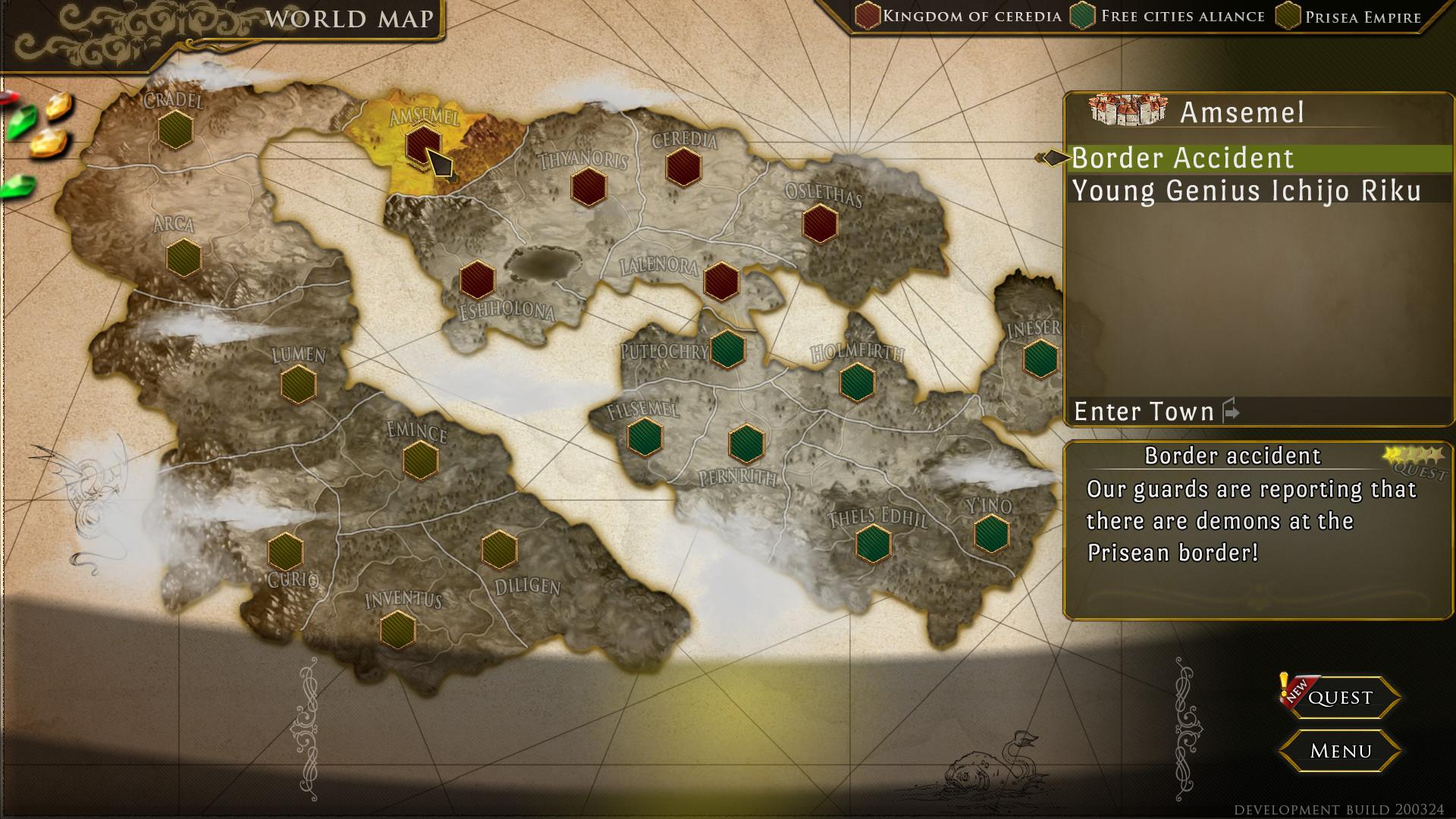 阿什德战争游戏图赏(4)