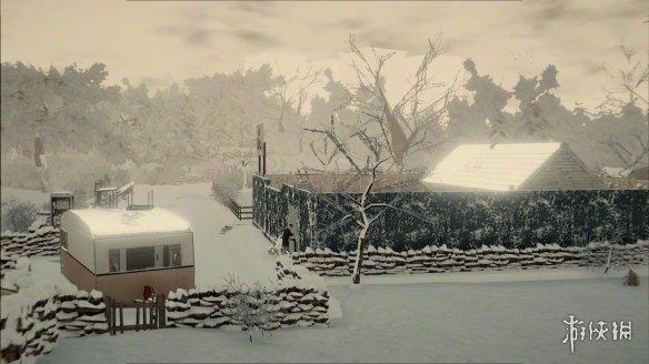 《超级房东》游戏截图