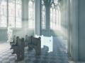 《古迹修复者》游戏截图-3