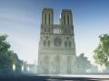 《古迹修复者》游戏截图-4