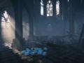 《古迹修复者》游戏截图-5