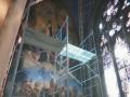《古迹修复者》游戏截图-6
