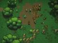 《幸存者》游戏截图-3小图