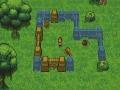 《幸存者》游戏截图-4小图