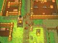 《幸存者》游戏截图-5小图