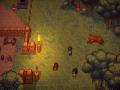 《幸存者》游戏截图-7小图