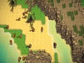 《幸存者》游戏截图-9小图