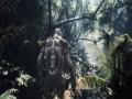 《孤岛危机:重制版》游戏截图
