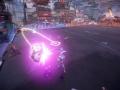 《超级巴基球》游戏截图-8
