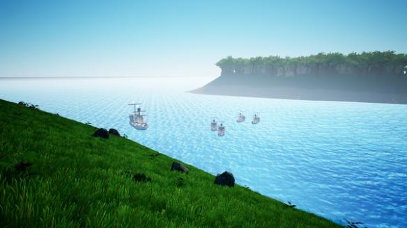 《Advancity》游戏截图