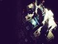 《泰坦工业》游戏壁纸-1