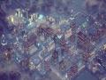《泰坦工业》游戏壁纸-2