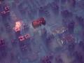 《泰坦工业》游戏壁纸-3