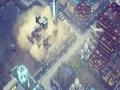 《泰坦工业》游戏截图-3