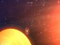 《Unlanded》游戏截图-2