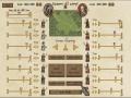 《领主争锋》游戏截图-1
