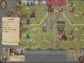 《领主争锋》游戏截图-3