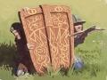 《领主争锋》游戏截图-5