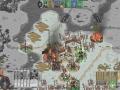 《领主争锋》游戏截图-6
