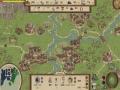 《领主争锋》游戏截图-9