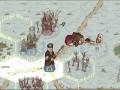 《领主争锋》游戏截图-11