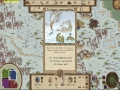 《领主争锋》游戏截图-12