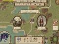 《领主争锋》游戏截图-13