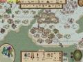 《领主争锋》游戏截图-15