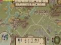 《领主争锋》游戏截图-17