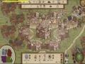 《领主争锋》游戏截图-19