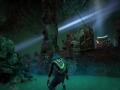 《墲人之境:探索》游戏截图-3小图