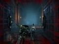 《墲人之境:探索》游戏截图-9小图