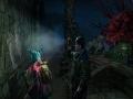 《墲人之境:探索》游戏截图-10小图