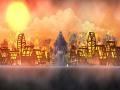 《Wildfire》游戏截图-1