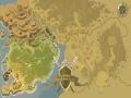 《Wildfire》游戏截图-2