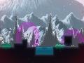 《Wildfire》游戏截图-4
