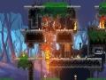 《Wildfire》游戏截图-6