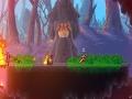 《Wildfire》游戏截图-7