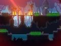 《Wildfire》游戏截图-8