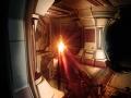 《无尽轮回》游戏截图-4