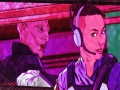 《幽浮奇美拉战队》游戏壁纸-8
