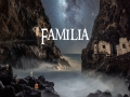 《家庭》游戏截图-1