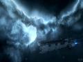 《星战前夜晨曦》游戏壁纸-8