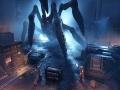 《战争机器:战略版》游戏截图