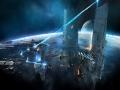 《星战前夜晨曦》游戏截图-2